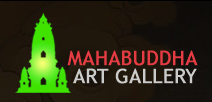 Mahabauddha Art Gallery - Art and Handicrafts - NepalB2B