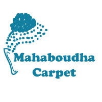 Mahabaudha Carpet Industry