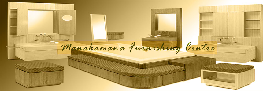 Manakamana Furnishing Center - Furniture - Home Supplies and Services - NepalB2B