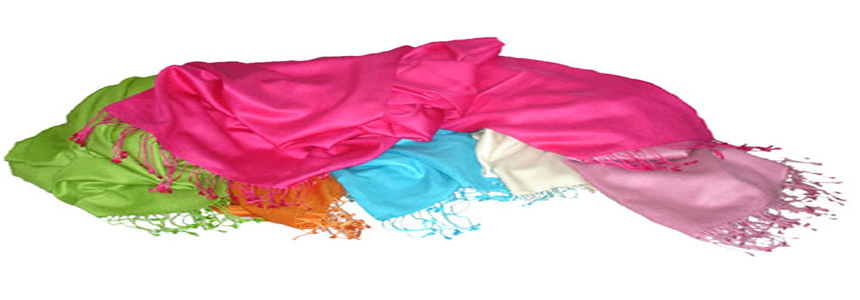 Manandhar Sons Pashmina Udhyog - Apparel and Garments - NepalB2B