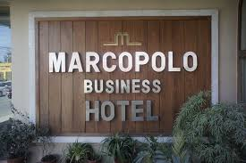 Marcopolo Business Hotel Pvt. Ltd.