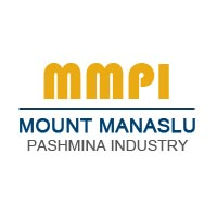 Mount Manaslu Pashmina Udhyog - Apparel and Garments - NepalB2B