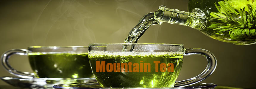 Mountain Tea Trade Pvt. Ltd - Agriculture and Animal Products - Food and Beverages - NepalB2B
