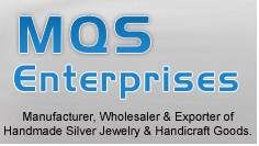 MQS Enterprises - Gems and Jewelry - NepalB2B