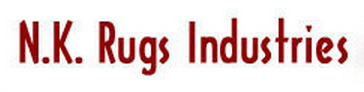 N.K.Rugs - Home Supplies and Services - NepalB2B