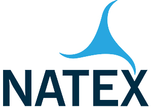 Natex Pvt. Ltd.