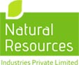Natural Resource Industries