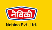 Nebico (P) Ltd. - Food and Beverages - NepalB2B