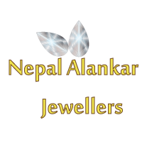 Nepal Alankar Jewellers - Gems and Jewelry - NepalB2B