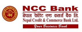Nepal Credit and Commerce Bank