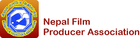 Nepal Film Producers Association