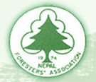 Nepal Forest Industry Association