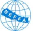 Nepal Freight Forwarders Association