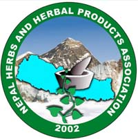 Nepal Herbs and Herbal Products Association(NEHHPA)