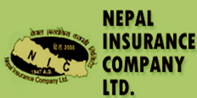 Nepal Insurance Company Ltd. - Financial Institutions - NepalB2B