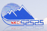 Nepal Kangri Carpet Industries P. Ltd.