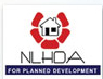 Nepal Land and Housing Developers Association