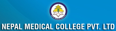 Nepal Medical College (NMC) - Education and Training - NepalB2B