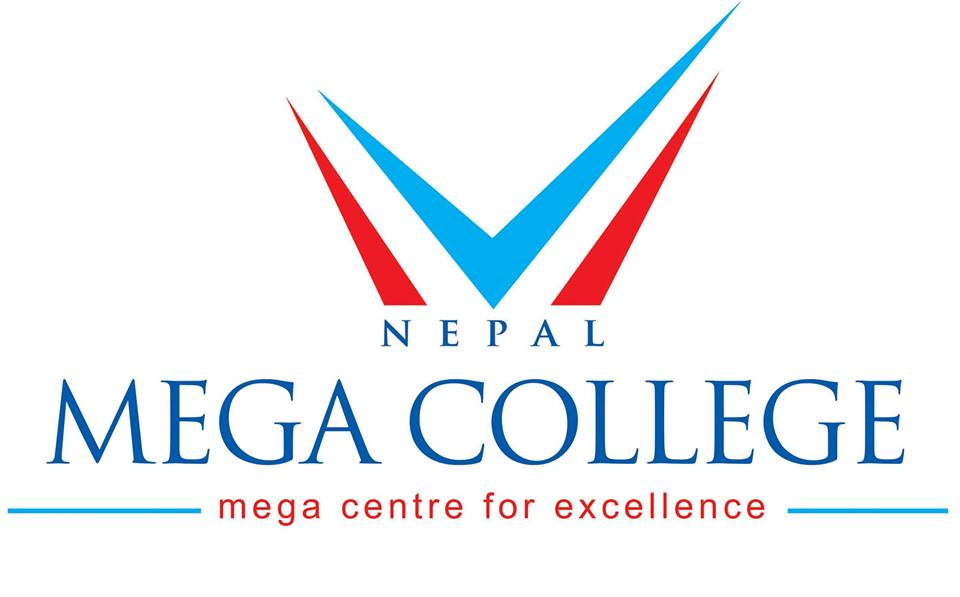 Nepal Mega College - Education and Training - NepalB2B