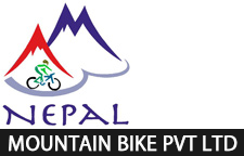 Nepal Mountain Bike Tours