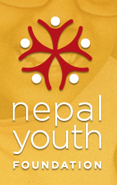 Nepal Youth Foundation - Education and Training - NepalB2B