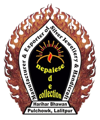 Nepalese de Collection