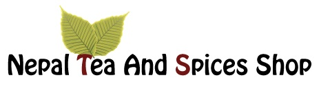 Nepali Tea and Spices shop - Agriculture and Animal Products - Ayurvedic and Herbal - Food and Beverages - NepalB2B