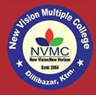 New Vision Multiple College[NVMC]