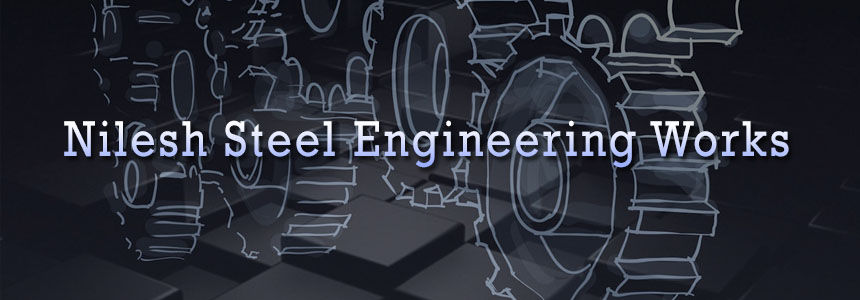 Nilesh Steel Engineering Works - Building and Construction - Metals and Equipments - NepalB2B