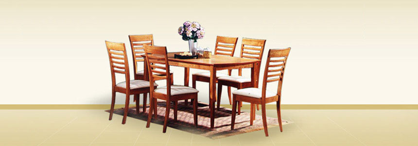 Om Kalika Furniture Udhyog - Furniture - NepalB2B