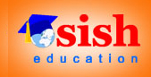 Osish Language & Computer Center - Education and Training - NepalB2B