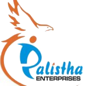 Palistha Enterprises