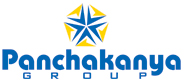 Panchakanya Steel PVt.LTd