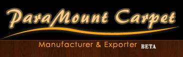 Paramount Carpet Industries - Home Supplies and Services - NepalB2B