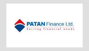 Patan Finance Co. Ltd
