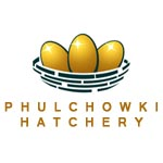 Phulchowki Hatchery Pvt. Ltd.