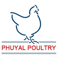 Phuyal Poultry Industry