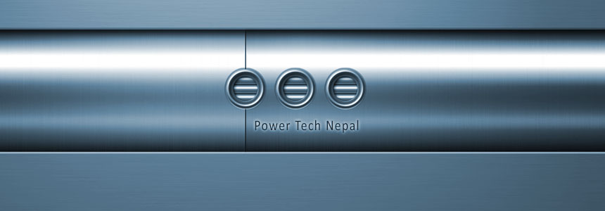 Power Tech Nepal Pvt. Ltd. - Energy and Power - NepalB2B