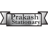 Prakash Stationary & Book Suppliers