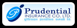 Prudential Insurance Company Ltd.