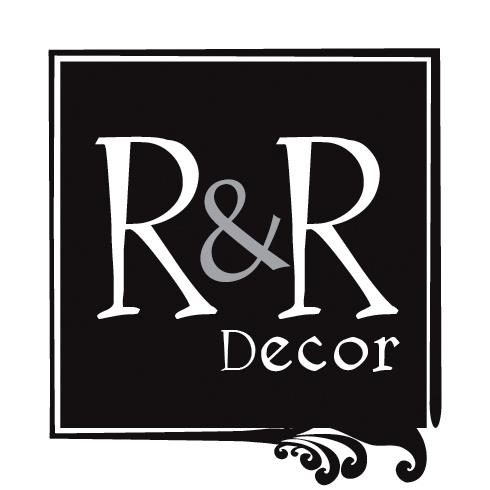 R. & R. Decor P. Ltd.