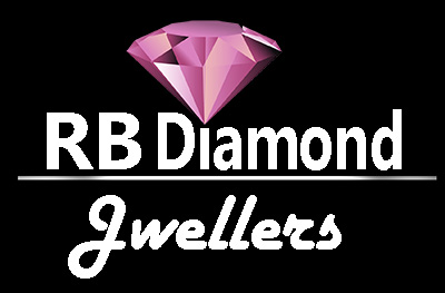 R. B. Diamond  Jewellers