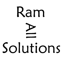 Ram All Solutions Pvt.Ltd.