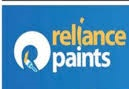 Reliance Paints Ind.(P) Ltd