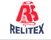 Reliance Spinning Mills Ltd. - Textile, Yarn and Fabrics - NepalB2B