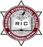 Richmond International College