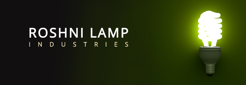 Roshni Lamp industries Pvt.Ltd - Energy and Power - NepalB2B