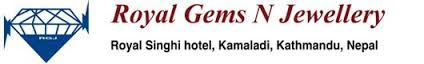Royal Gems Jewellery and Handicraft