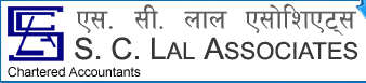 S. C. LAL Associates - Financial Institutions - NepalB2B