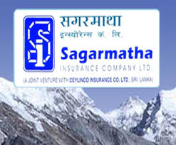 Sagarmatha Insurance Company Ltd.